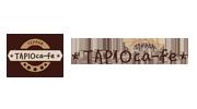 タピオカフェ